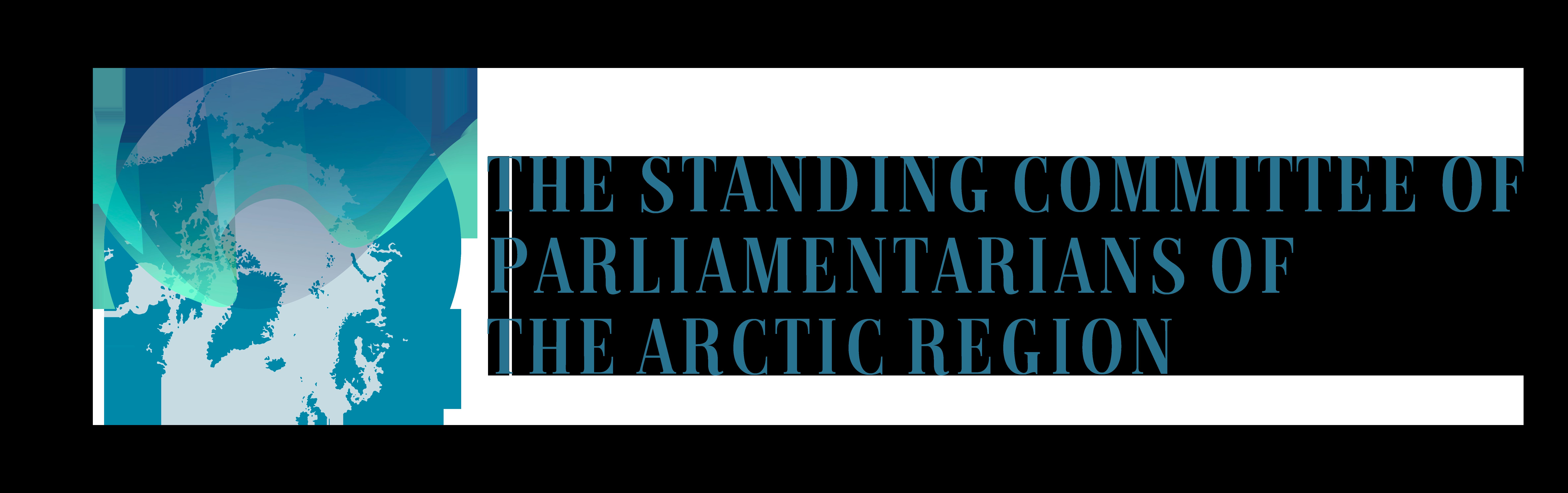 CPAR - Conference of Arctic Parlamentarians